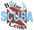 Boise Scuba Center is Idaho's top PADI dive shop.